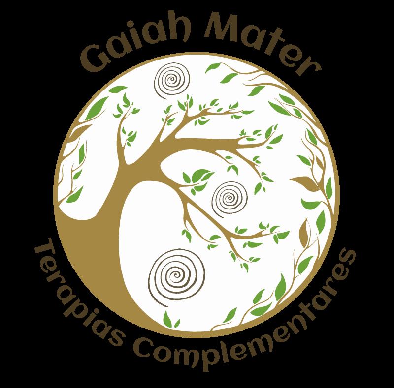 Gaiah Mater